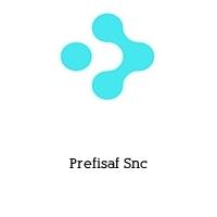 Prefisaf Snc
