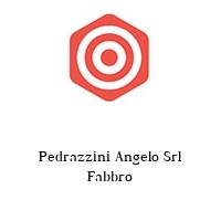 Pedrazzini Angelo Srl Fabbro