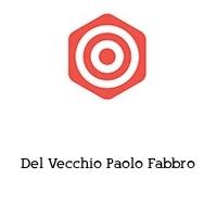 Del Vecchio Paolo Fabbro