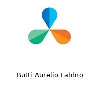 Butti Aurelio Fabbro