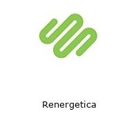 Renergetica