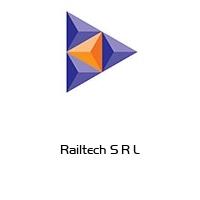 Railtech S R L