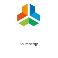 Fourenergy