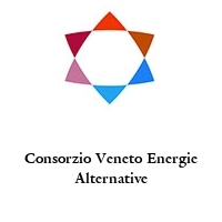 Consorzio Veneto Energie Alternative