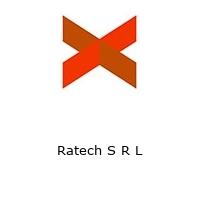 Ratech S R L