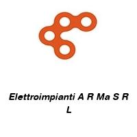 Elettroimpianti A R Ma S R L