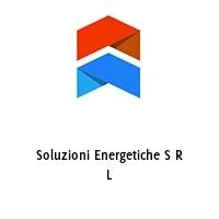 Soluzioni Energetiche S R L