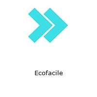 Ecofacile