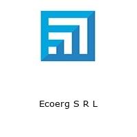 Ecoerg S R L