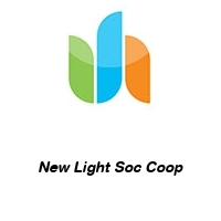 New Light Soc Coop