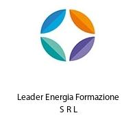 Leader Energia Formazione S R L