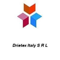 Drietex Italy S R L