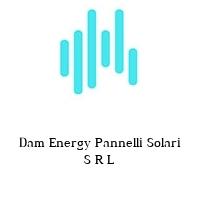 Dam Energy Pannelli Solari S R L