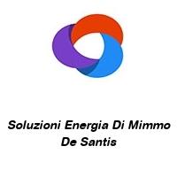 Soluzioni Energia Di Mimmo De Santis