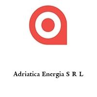 Adriatica Energia S R L