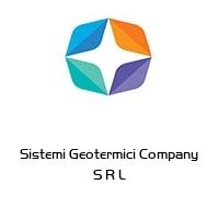 Sistemi Geotermici Company S R L