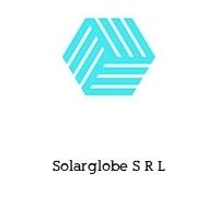 Solarglobe S R L