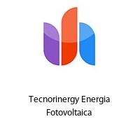 Tecnorinergy Energia Fotovoltaica