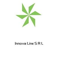 Innova Line S R L