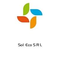 Sol  Eco S R L