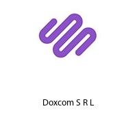 Doxcom S R L