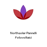 Northsolar Pannelli Fotovoltaici