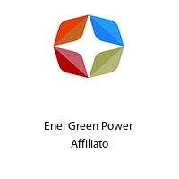 Enel Green Power  Affiliato