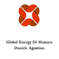 Global Energy Di Massaro Daniele Agostino