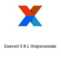 Enersol S R L Unipersonale