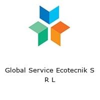Global Service Ecotecnik S R L
