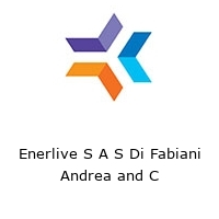 Enerlive S A S Di Fabiani Andrea and C