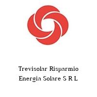 Trevisolar Risparmio Energia Solare S R L