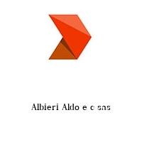 Albieri Aldo e c sas