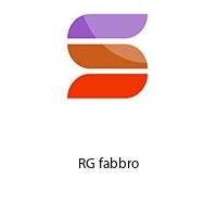 RG fabbro