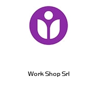 Work Shop Srl