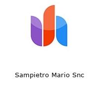 Sampietro Mario Snc