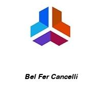 Bel Fer Cancelli