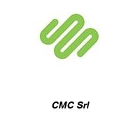 CMC Srl