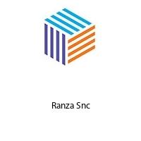 Ranza Snc
