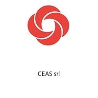 CEAS srl