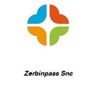Zerbinpass Snc