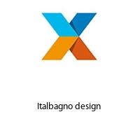 Italbagno design