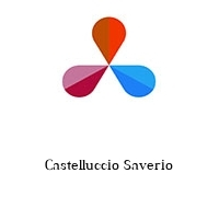 Castelluccio Saverio