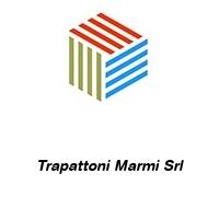 Trapattoni Marmi Srl
