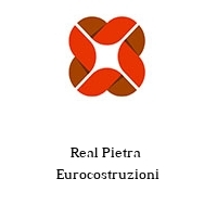 Real Pietra  Eurocostruzioni