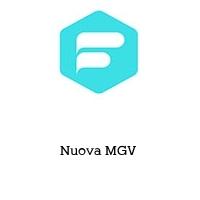 Nuova MGV
