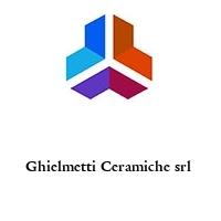 Ghielmetti Ceramiche srl