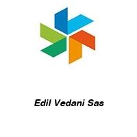 Edil Vedani Sas