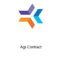 Ags Contract