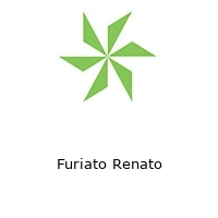 Furiato Renato